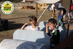 1_Gymkhana-Cavernarium-Infantil-Familias-Celebraciones-Cumples-Fiestas-OciusPark-Madrid-33