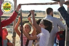 Gymkhana-Cavernarium-Infantil-Familias-Celebraciones-Cumples-Fiestas-OciusPark-Madrid-30