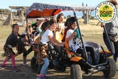 Gymkhana-Cavernarium-Infantil-Familias-Celebraciones-Cumples-Fiestas-OciusPark-Madrid-39
