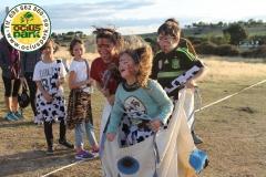 Gymkhana-Cavernarium-Infantil-Familias-Celebraciones-Cumples-Fiestas-OciusPark-Madrid-56