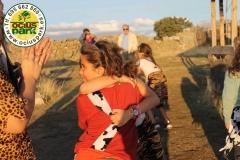 Gymkhana-Cavernarium-Infantil-Familias-Celebraciones-Cumples-Fiestas-OciusPark-Madrid-65