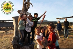 Gymkhana-Cavernarium-Infantil-Familias-Celebraciones-Cumples-Fiestas-OciusPark-Madrid-66