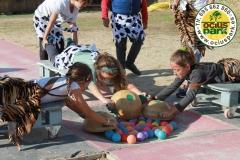 Gymkhana-Cavernarium-Infantil-Familias-Celebraciones-Cumples-Fiestas-OciusPark-Madrid-77
