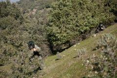 paintball-madrid-bosque-2-ociuspark