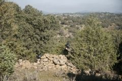 paintball-madrid-bosque-1-ociuspark