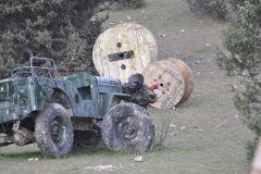 paintball-para-niños-convoy-3-ociuspark