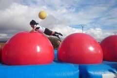humor-amarillo-madrid-2-ociuspark
