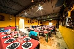 salon-1-restaurante-ociuspark