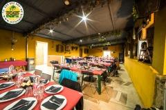 Ocius-Park-Eventos-de-Empresa-Madrid-Colmenar-Viejo-Restauración
