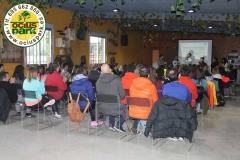 Ocius-Park-Eventos-de-Empresa-Madrid-Colmenar-Viejo-Reunion