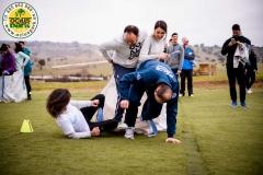 Ocius-Park-Eventos-de-Empresa-Madrid-Colmenar-Viejo-Team-Building-2