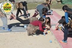 Ocius-Park-Eventos-de-Empresa-Madrid-Colmenar-Viejo-Team-Building-Cavernarium