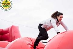 Ocius-Park-Eventos-de-Empresa-Madrid-Colmenar-Viejo-Team-Building-Humor-Amarillo