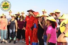 1_HumorAmarillo-Gymkhana-Adultos-Celebraciones-Despedidas-Madrid-OciusPark-50