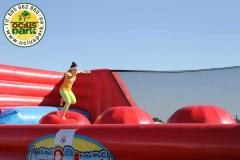 HumorAmarillo-Gymkhana-Adultos-Celebraciones-Despedidas-Madrid-OciusPark-32