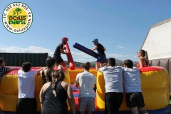 HumorAmarillo-Gymkhana-Adultos-Celebraciones-Despedidas-Madrid-OciusPark-9
