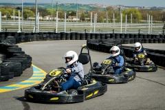 Carreras-Karting-3