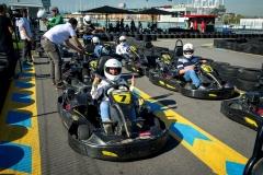 Carreras-Karting-4