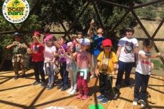 Gymkhana-Infantil-Ruta-Ambiental-Naturaleza_Livingstone-OciusPark-Madrid-3