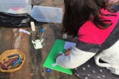 Gymkhana-Infantil-Ruta-Ambiental-Naturaleza_Livingstone-OciusPark-Madrid-6
