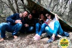 Curso-Supervivencia-Adultos-OciusPark-Madrid-6